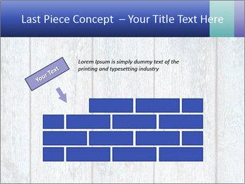 0000093740 PowerPoint Templates - Slide 46
