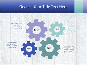 0000093740 PowerPoint Templates - Slide 47