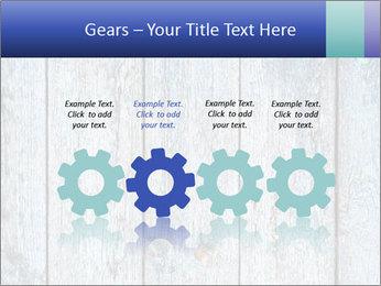 0000093740 PowerPoint Templates - Slide 48