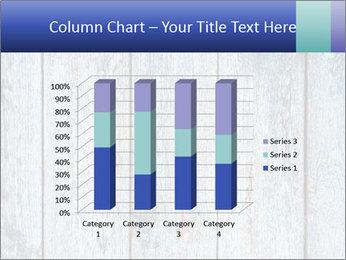 0000093740 PowerPoint Templates - Slide 50