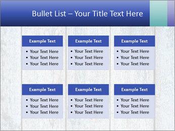 0000093740 PowerPoint Templates - Slide 56