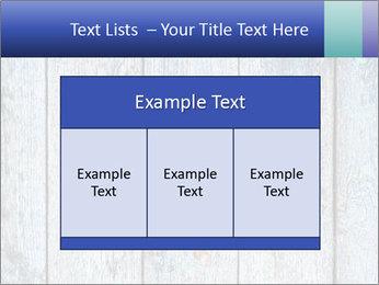 0000093740 PowerPoint Templates - Slide 59