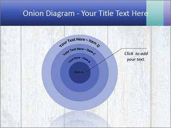 0000093740 PowerPoint Templates - Slide 61