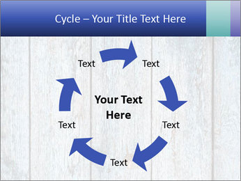 0000093740 PowerPoint Templates - Slide 62