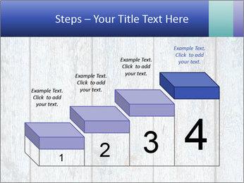 0000093740 PowerPoint Templates - Slide 64