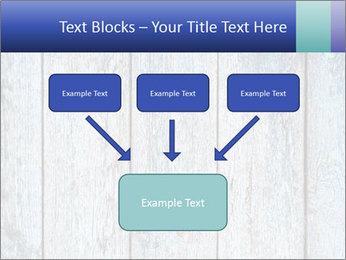 0000093740 PowerPoint Templates - Slide 70