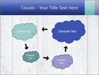 0000093740 PowerPoint Templates - Slide 72