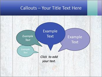 0000093740 PowerPoint Templates - Slide 73