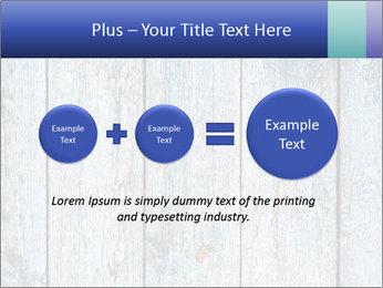0000093740 PowerPoint Templates - Slide 75