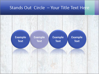0000093740 PowerPoint Templates - Slide 76