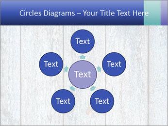 0000093740 PowerPoint Templates - Slide 78