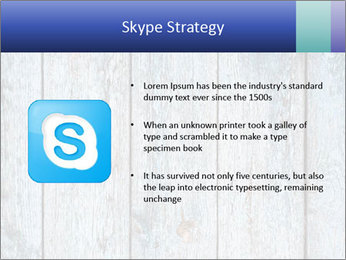 0000093740 PowerPoint Templates - Slide 8