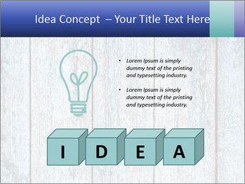 0000093740 PowerPoint Templates - Slide 80