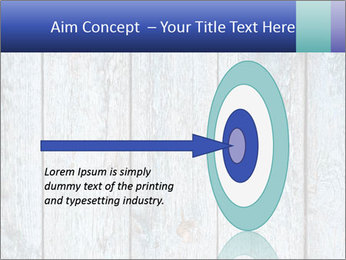 0000093740 PowerPoint Templates - Slide 83
