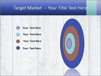 0000093740 PowerPoint Templates - Slide 84