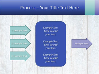 0000093740 PowerPoint Templates - Slide 85
