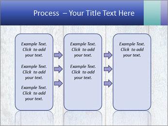 0000093740 PowerPoint Templates - Slide 86