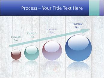 0000093740 PowerPoint Templates - Slide 87
