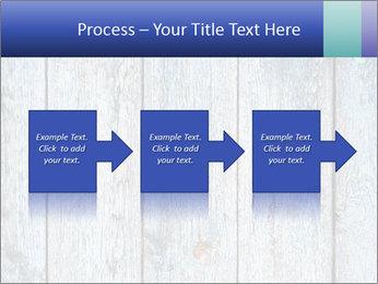 0000093740 PowerPoint Templates - Slide 88