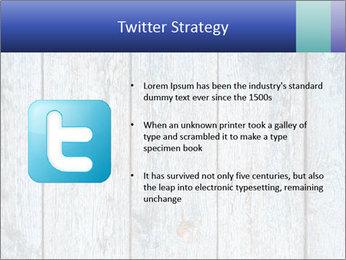 0000093740 PowerPoint Templates - Slide 9