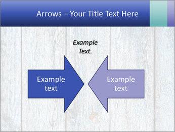 0000093740 PowerPoint Templates - Slide 90