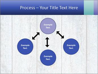 0000093740 PowerPoint Templates - Slide 91