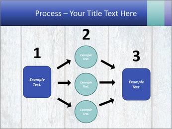 0000093740 PowerPoint Templates - Slide 92