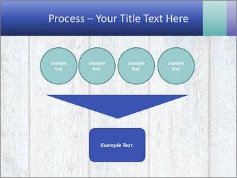 0000093740 PowerPoint Templates - Slide 93