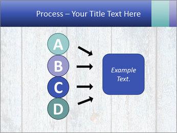 0000093740 PowerPoint Templates - Slide 94