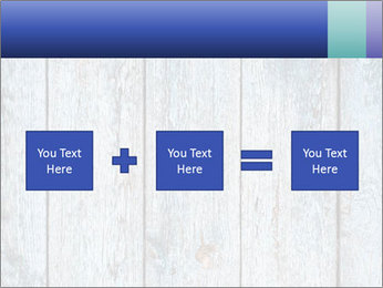 0000093740 PowerPoint Templates - Slide 95