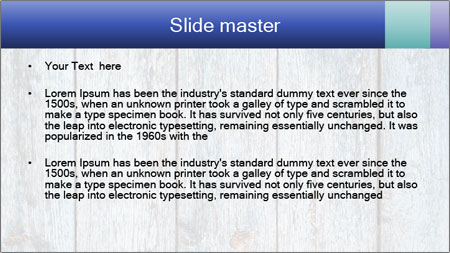 0000093740 PowerPoint Template - Slide 2
