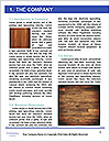 0000093740 Word Templates - Page 3