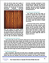 0000093740 Word Templates - Page 4