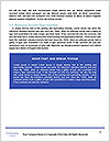 0000093740 Word Templates - Page 5