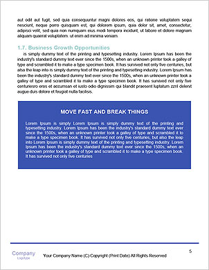 0000093740 Word Template - Page 5