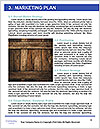 0000093740 Word Templates - Page 8