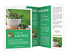 0000093741 Brochure Templates