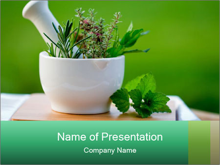 0000093741 PowerPoint Templates
