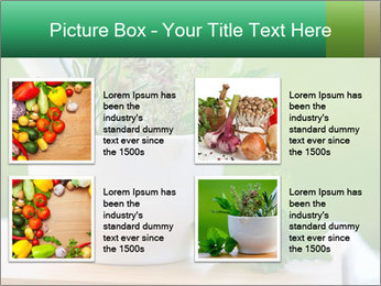 0000093741 PowerPoint Templates - Slide 14