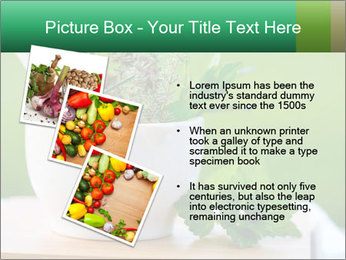 0000093741 PowerPoint Templates - Slide 17