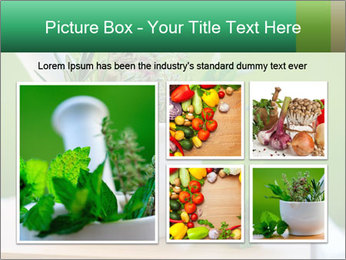 0000093741 PowerPoint Templates - Slide 19