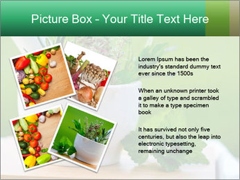 0000093741 PowerPoint Templates - Slide 23