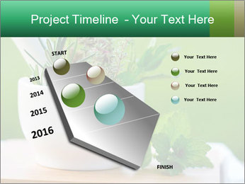 0000093741 PowerPoint Templates - Slide 26