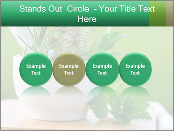 0000093741 PowerPoint Templates - Slide 76