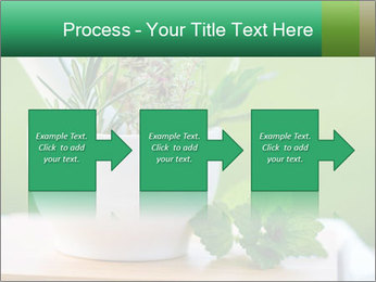 0000093741 PowerPoint Templates - Slide 88