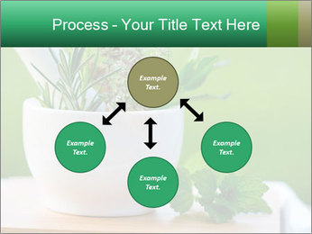 0000093741 PowerPoint Templates - Slide 91