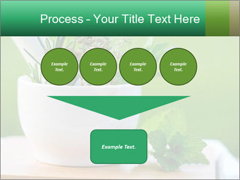 0000093741 PowerPoint Templates - Slide 93