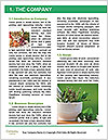 0000093741 Word Templates - Page 3