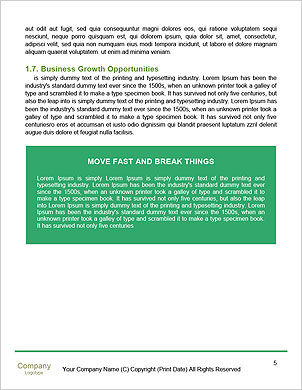 0000093741 Word Template - Page 5