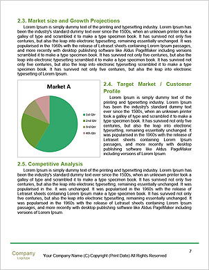 0000093741 Word Template - Page 7